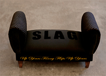 slag_chair-thumb