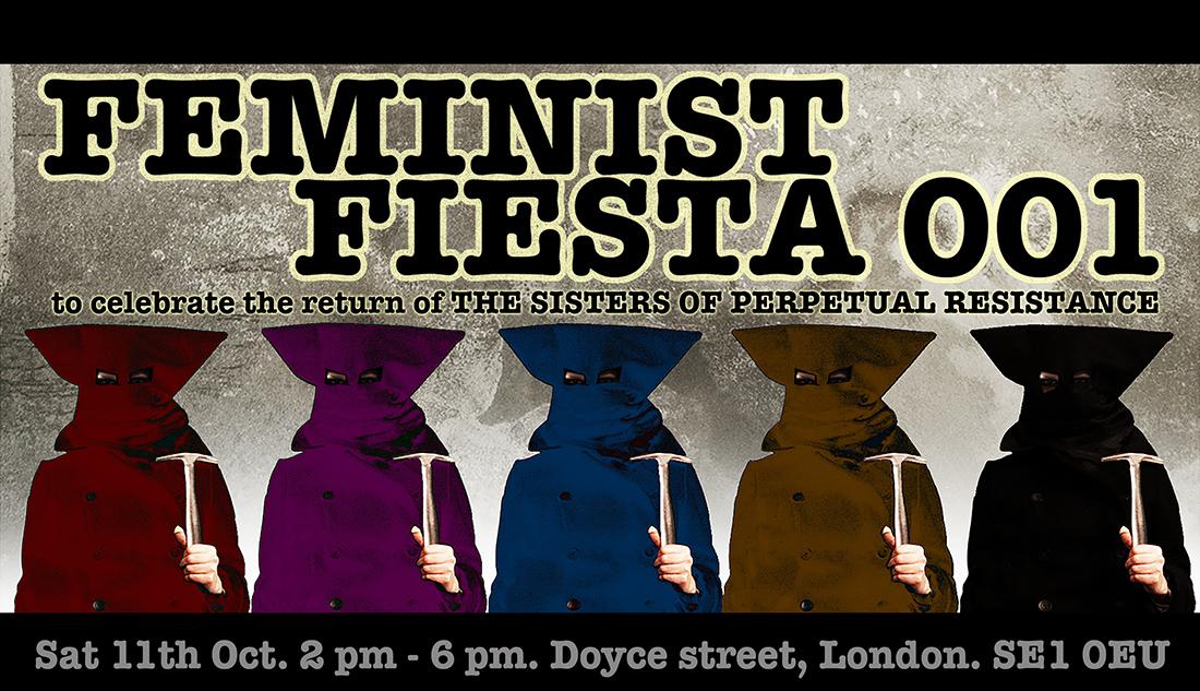 FEMINIST FIESTA 001 invite 2m
