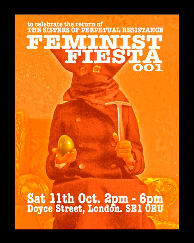 fem fest 001 draft flyer