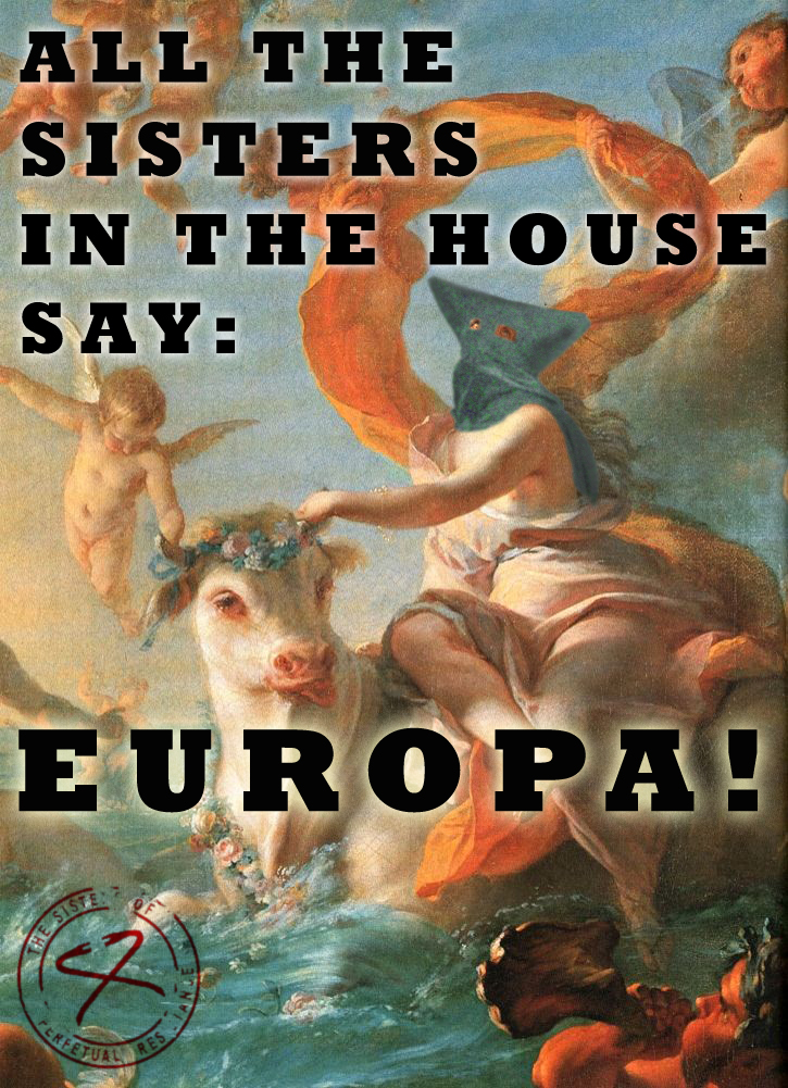sistersofperpetualresistance-europa