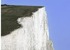 cliffs thumb1