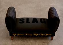 slag_chair-thumb