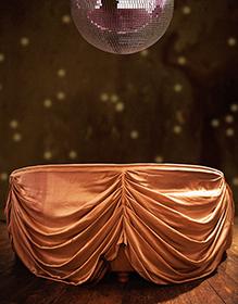CAKE bed 1 thumb