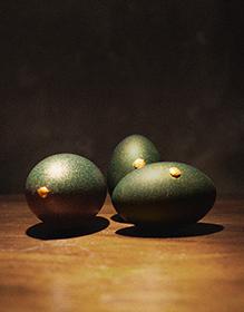 EMU-eggs-x-3-thumb