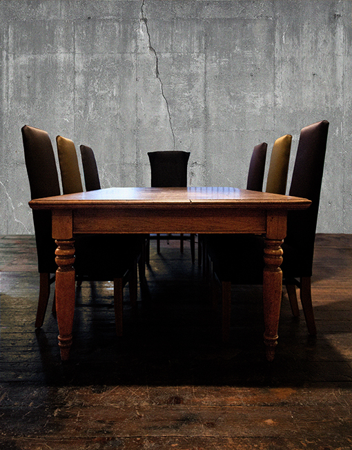 TABLE 001